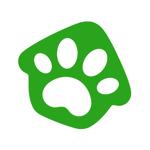 ДомВет — ветеринар на дом на пк