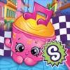 Shopkins Run! - iPhoneアプリ