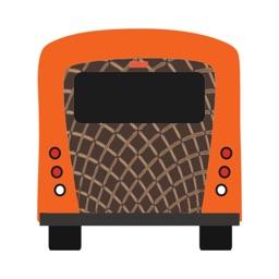 Beaver Bus