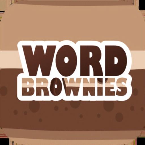 Word Browines