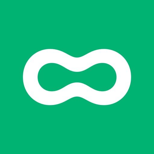 Scoop - Enabling hybrid teams