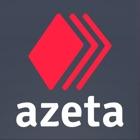 Azeta icon