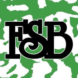 FSB Phillipsburg