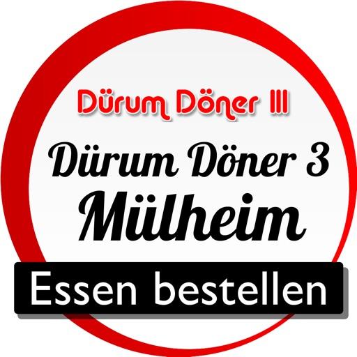 Dürum Döner III Mülheim