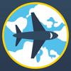 Flugradar - Flugverfolgung