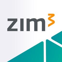 ZIM Cliente