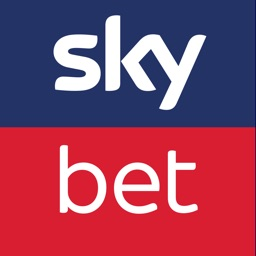 Sky Bet - Sports Betting