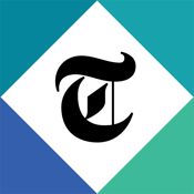 The Telegraph app review