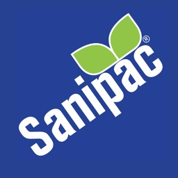 Sanipac