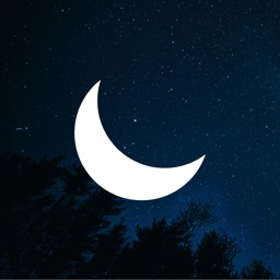 Bedtime: Fall Asleep, Insomnia