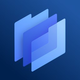 Acronis Files Advanced