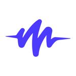 Speechify - Audio Text Reader pour pc