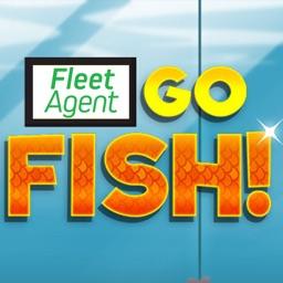 Fleet Agent Go Fish