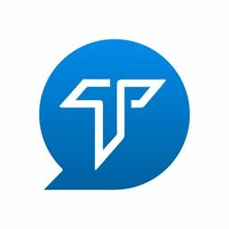 Tamsey Money Transfer