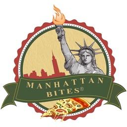 Manhattan Bites Gujranwala
