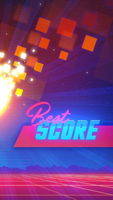 Slam to Win screenshot 3