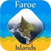 Faroe Island Tourism Guide