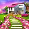 Home Design : My Dream Garden - iPhoneアプリ