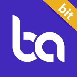 BabaBit - BTC Trading & Mining