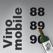 포도주 Vintages