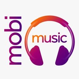 mobi musiс для kcell/activ