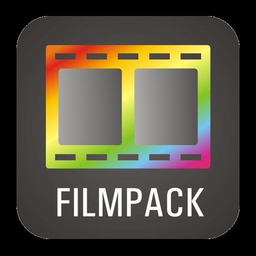 WidsMob FilmPack