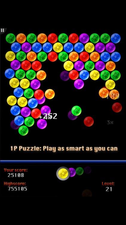 Dubble Bubble Shooter HD