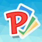 Pokellector: Card Collector pour pc