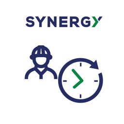 Synergy T&A Subcontractors