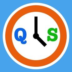 Activities of Quick Strike Clocks