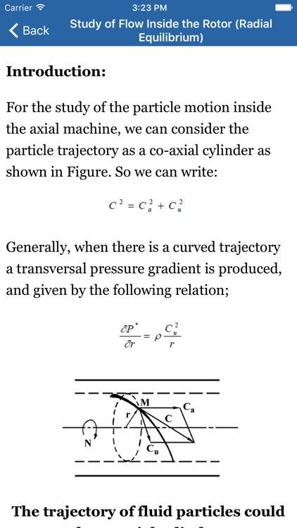Fluid mechanics : Engineering screenshot-3