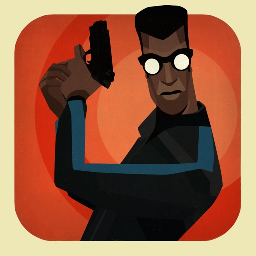 CounterSpy™ Review
