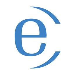 eCredable LiftLocker
