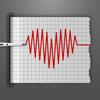 心電圖儀經典版 (Cardiograph Classic)