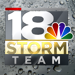 99.WETM 18 Storm Team MyTwinTiers