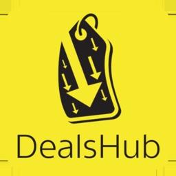 Dealshubapp