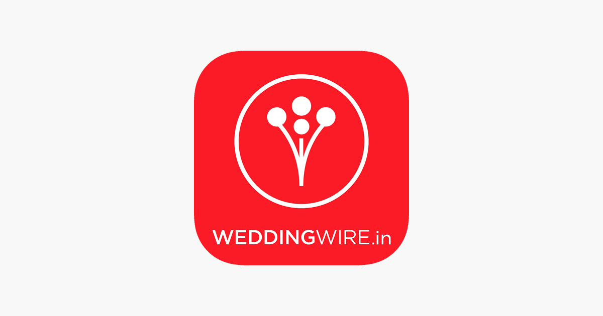 Weddingwire In Planning App On The App Store