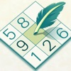 ナンプレde懸賞 - 懸賞付きナンプレパズルゲーム