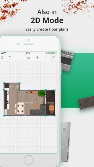 Kitchen Planner Decorator On The App Store
