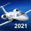 IPACS - Aerofly FS 2021 Grafik