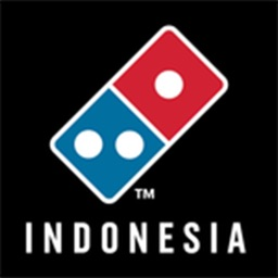 Domino's Pizza Indonesia
