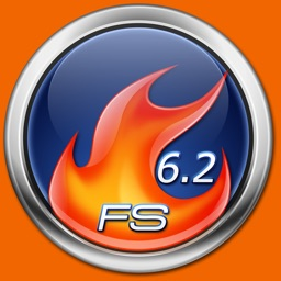Fire Studio 6 Player