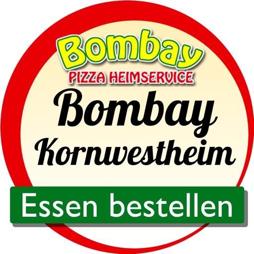 Bombay Pizza Kornwestheim