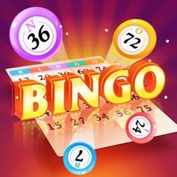 Daub Cash: Real Money Bingo