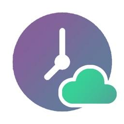 Timekeeper by paybookapp.com