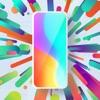 手机帝国 - iPhoneアプリ