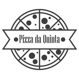 Pizza da Quinta