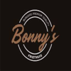 Bonnys friethuis