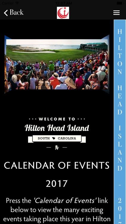 Best of Hilton Head screenshot-4