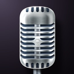 Pro Microphone: Sing & Record